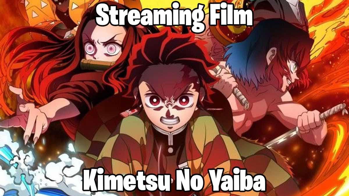 streaming film kimetsu no yaiba movie sub indo