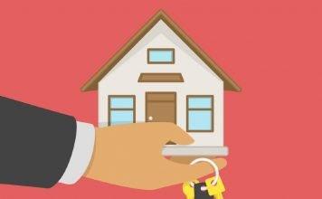 cara investasi rumah